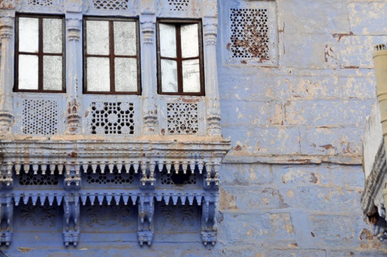 Blue+Window.jpg