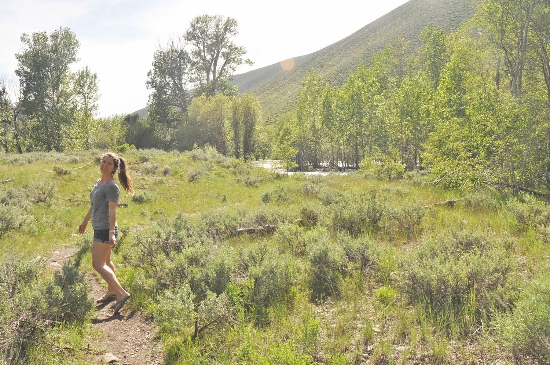 One Wild Week Road Tripping in Idaho Sun Valley