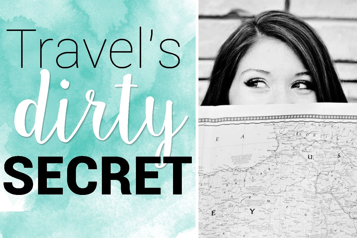 Travel's Dirty Secret: The Truth about Traveling ethically