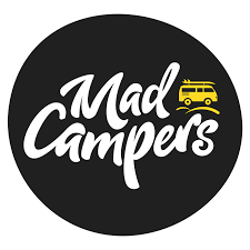 Mad Campers