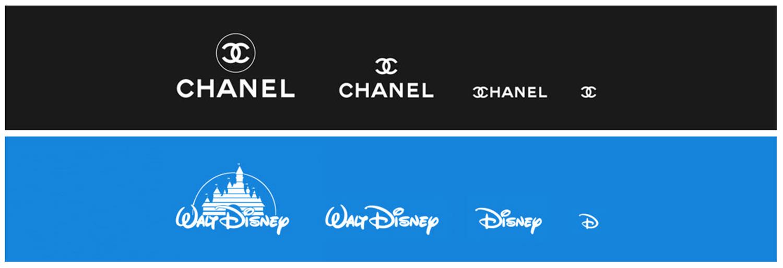 Cred:  Logo Genie