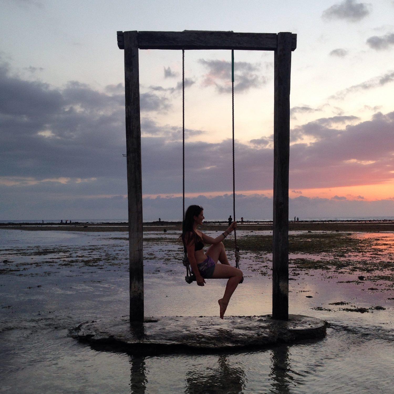 Bali+sunset.jpg