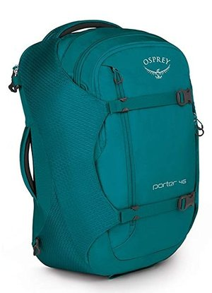 Osprey Women's Pack