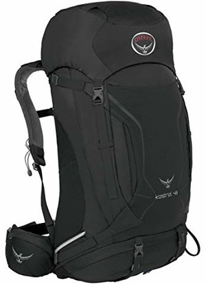 Osprey Men's Pack