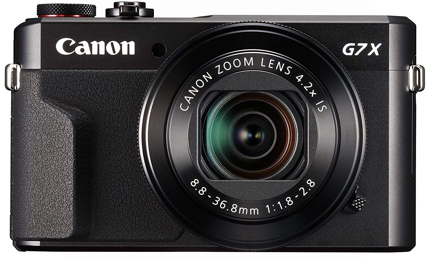 - If you're looking for a starter camera that takes great photos and stable videos, this Canon PowerShot G7x Digital Camera is for you. We have recommended this camera to so many friends and they love it.