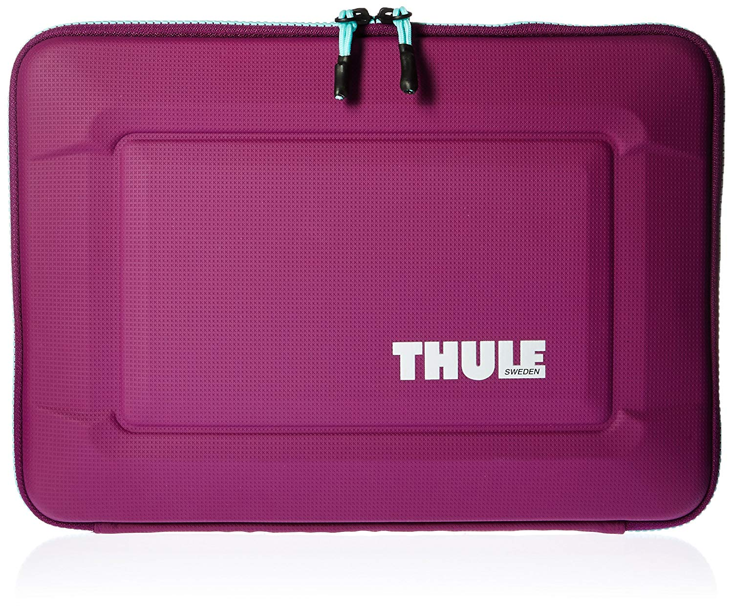 Thule Tough Computer Case