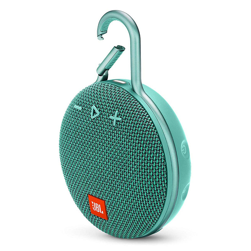 Bluetooth Speaker (Waterproof)