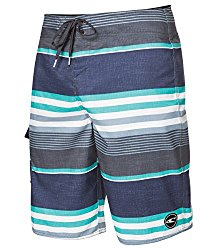 Swimsuit Boardshorts