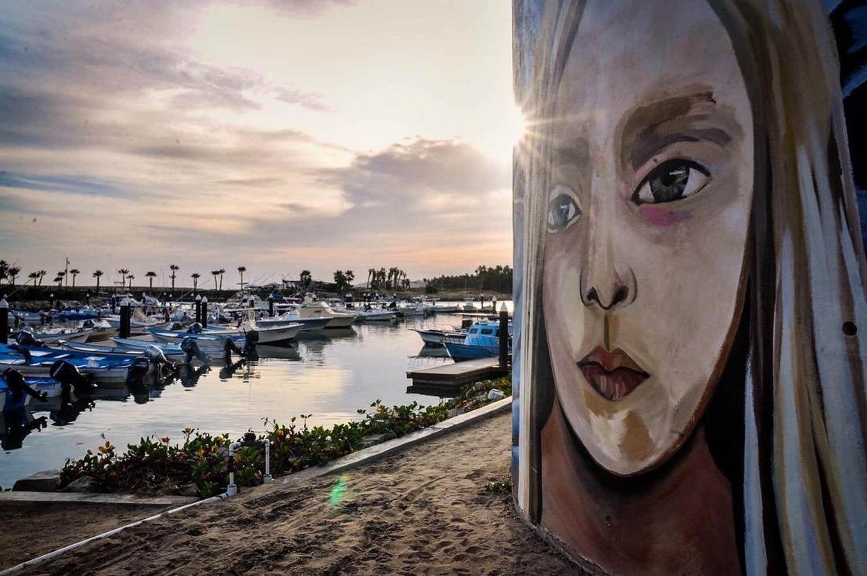 Sustainable Travel Baja Peninsula Mexico Hotel El Ganzo