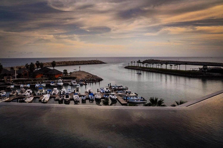 Sustainable Travel Los Cabos Mexico