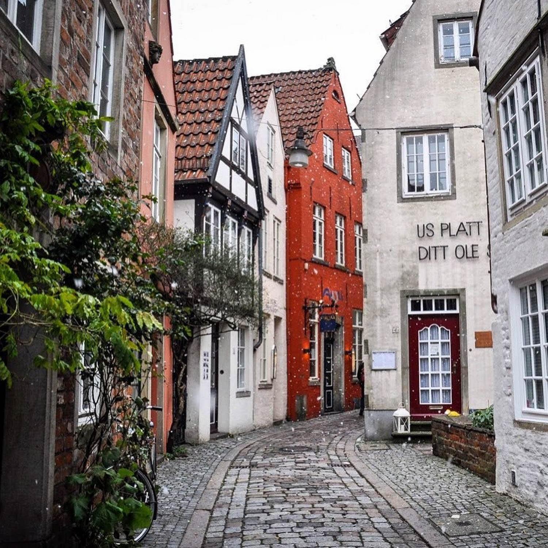 Sustainable Travel Germany