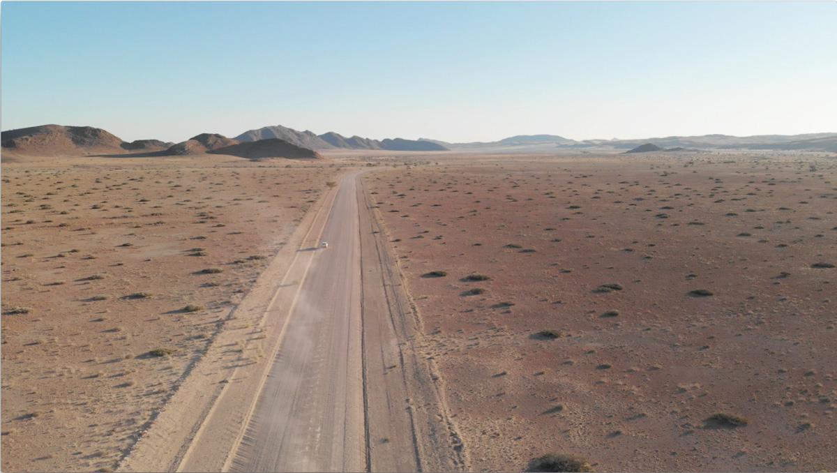 Things to do in Namibia | Visit Windhoek