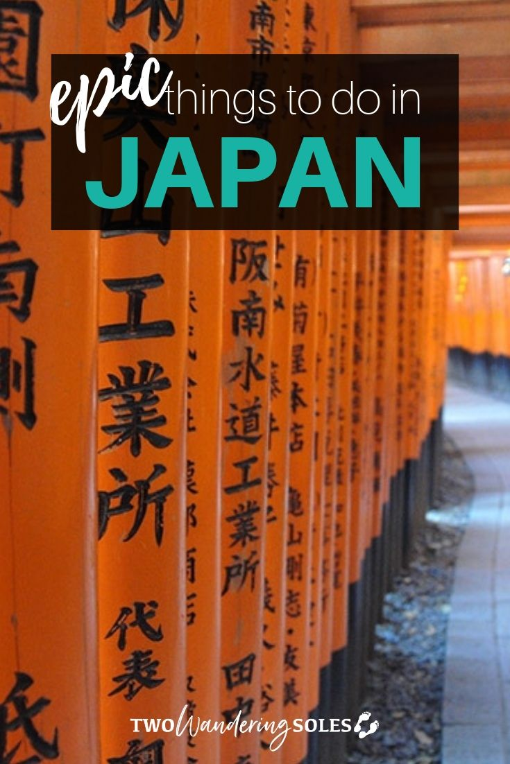 Things to Do in Japan (Pin A).jpg