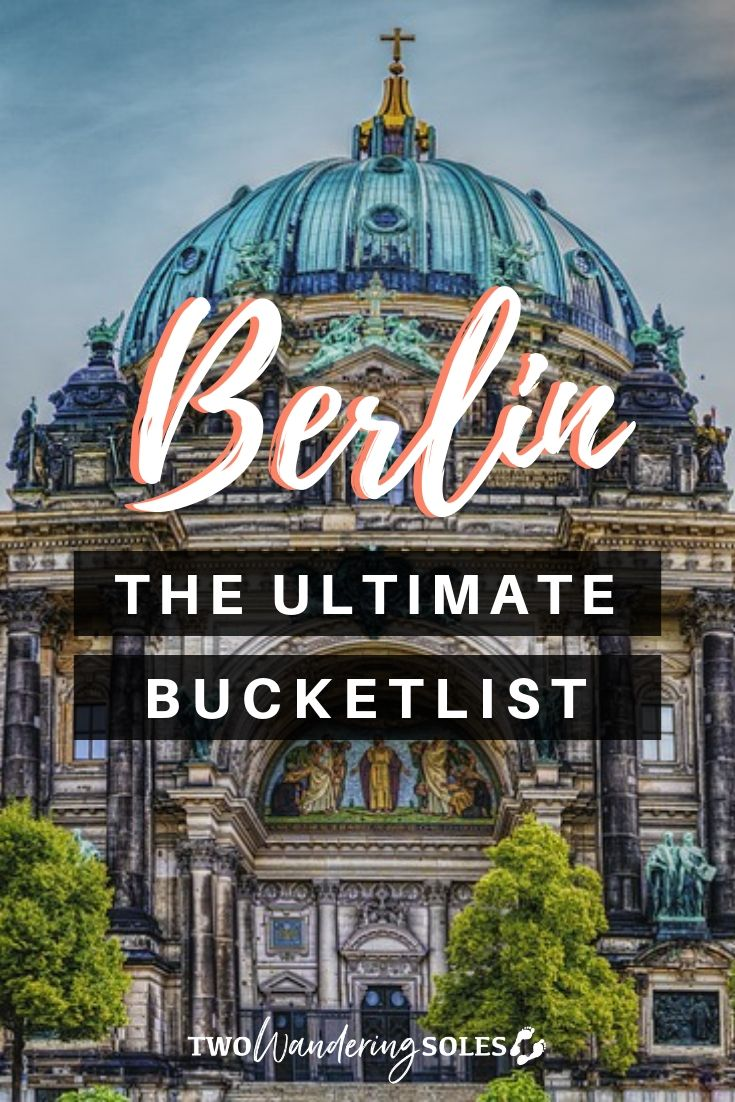 Things to do in Berlin (Pin A).jpg