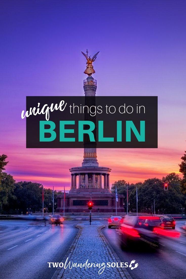 Things to do in Berlin (Pin B).jpg