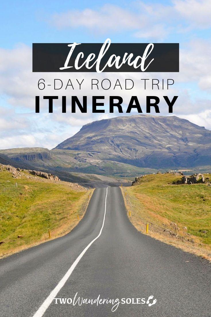 Iceland itinerary (Pin A).jpg