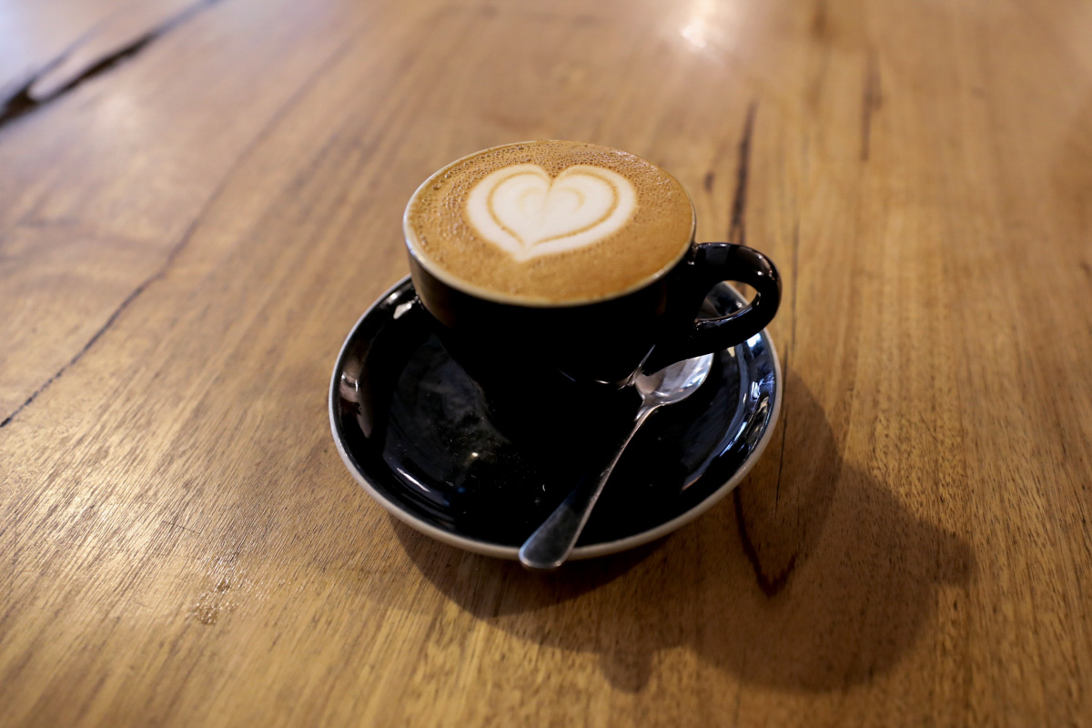 Things to do in Cape Town   Origin Coffee