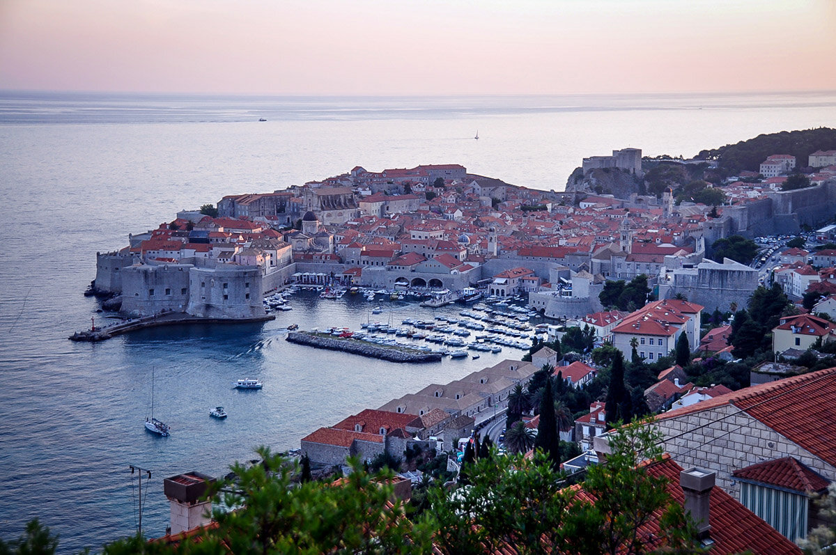 Things to Do in Dubrovnik | Two Wandering Soles