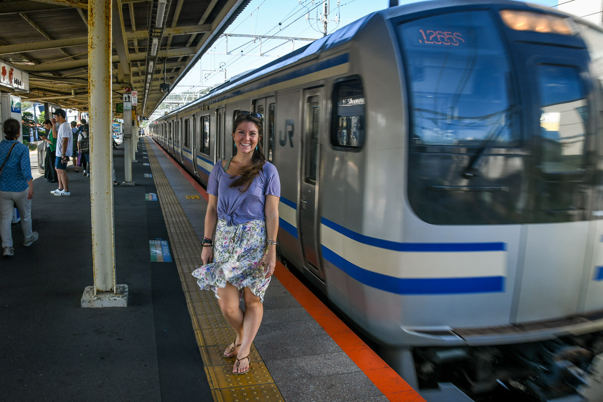 Japan Rail Pass Where To Buy A Jr Pass Is It Worthwhile Two Wandering Soles