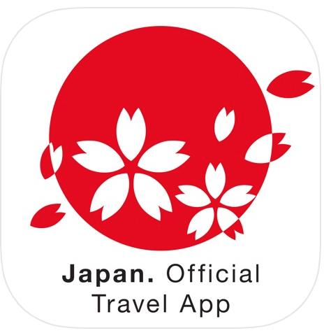 Best Japan Travel Apps Japan Official