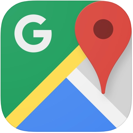 Best Japan Travel Apps Google Maps