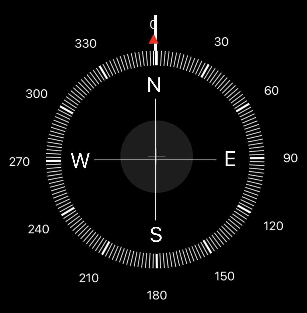Best Japan Travel Apps Compass