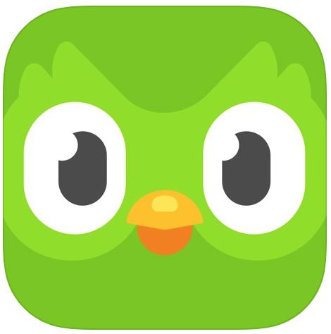 Best Japan Travel Apps Duolingo