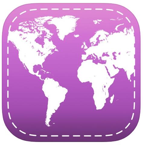 Best Japan Travel Apps Trail Wallet