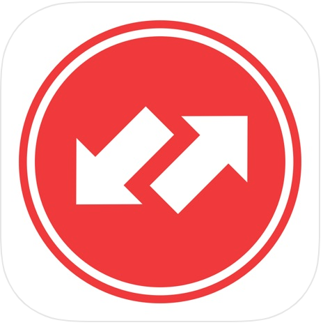 Best Japan Travel Apps Globe Convert