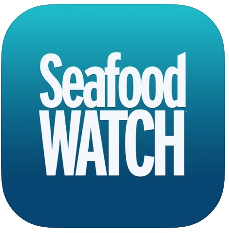 Best Japan Travel Apps Seafood Watch