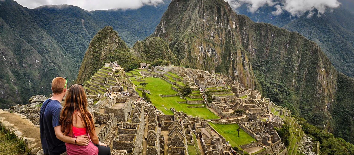 Peru Travel Guide Two Wandering Soles