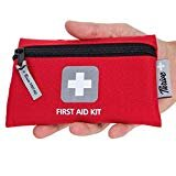 Unique Gifts for Travelers | Mini First Aid Kit