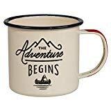 Unique Travel Gifts | Gentlemen's Hardware Mug