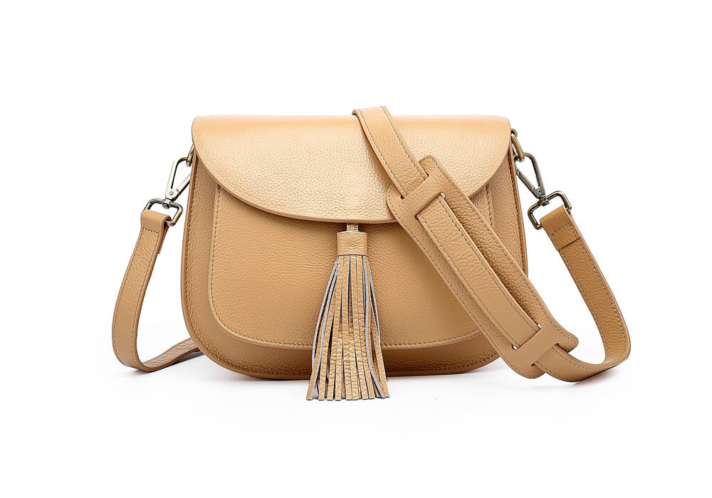 Gift Ideas for Travelers Gatta Bag