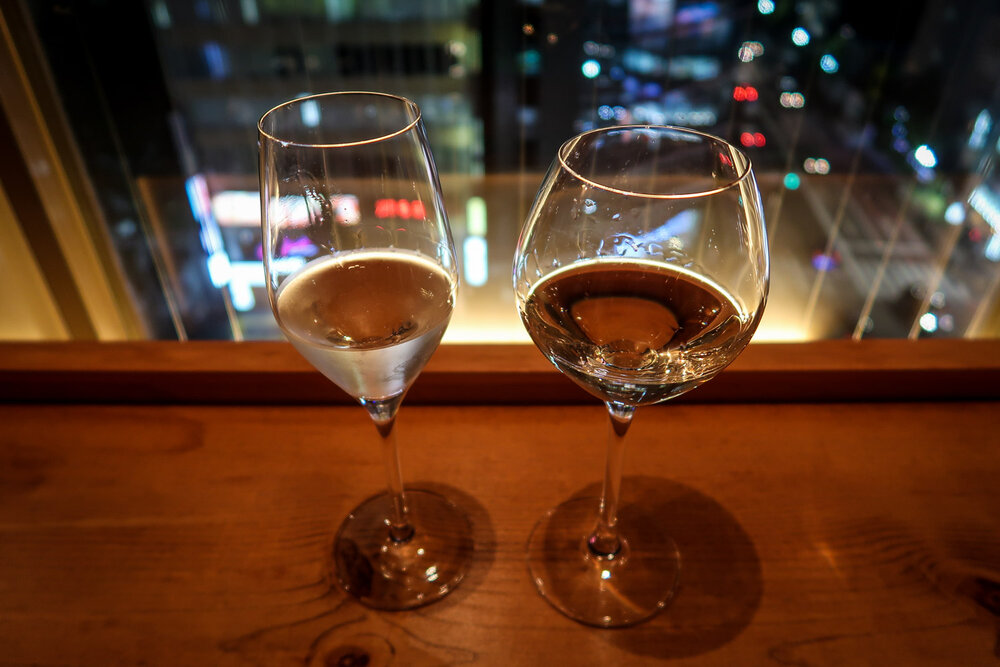 Japan Souvenirs Sake Drinks