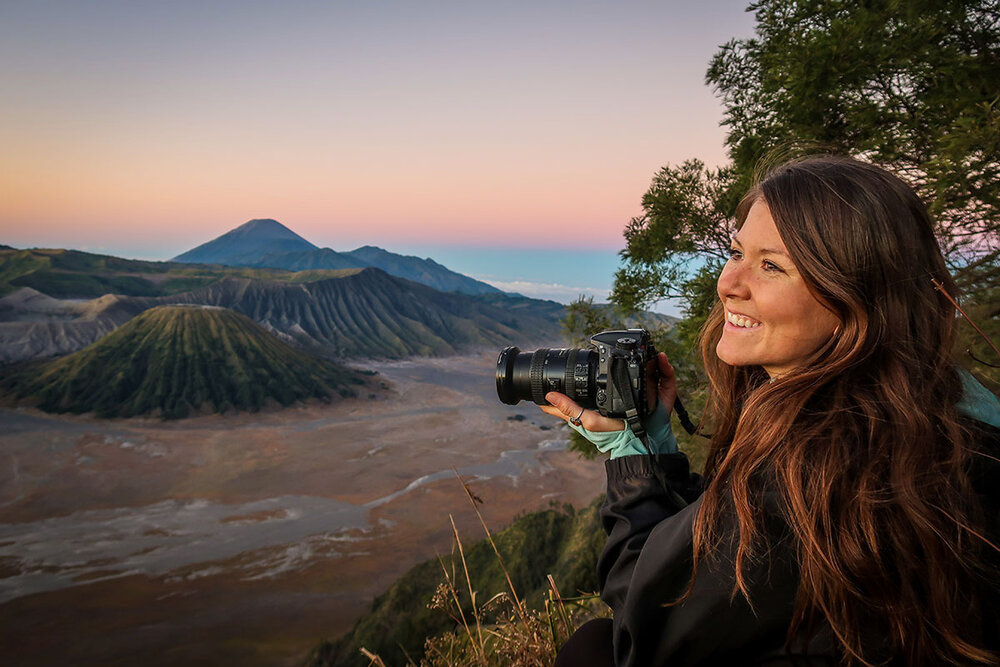 10 Best Travel Photography Tips to Capture a Destination Fully | homify