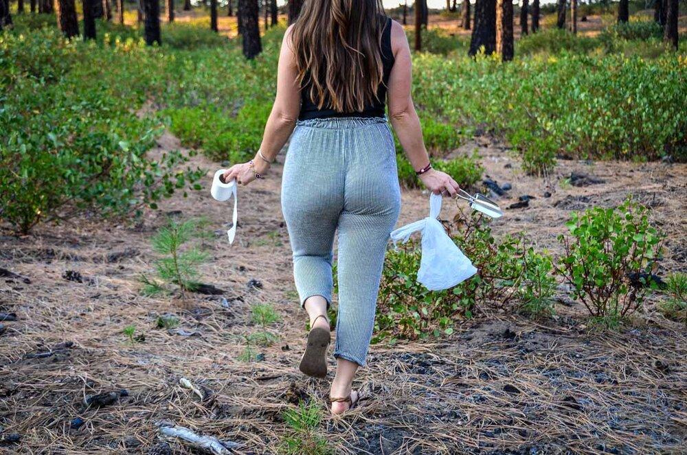 Campervan Costs No Toilet in Van