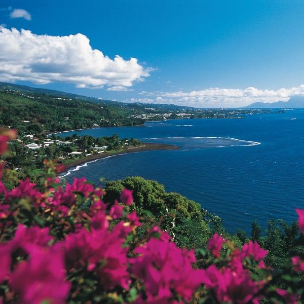 tahiti-east-coast.jpg