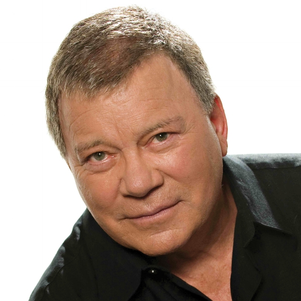 unique-tahiti-william-shatner.jpg