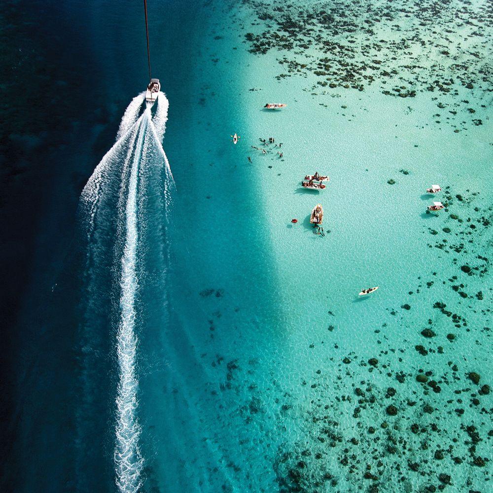 tahiti-drone-view-lagoon.jpg