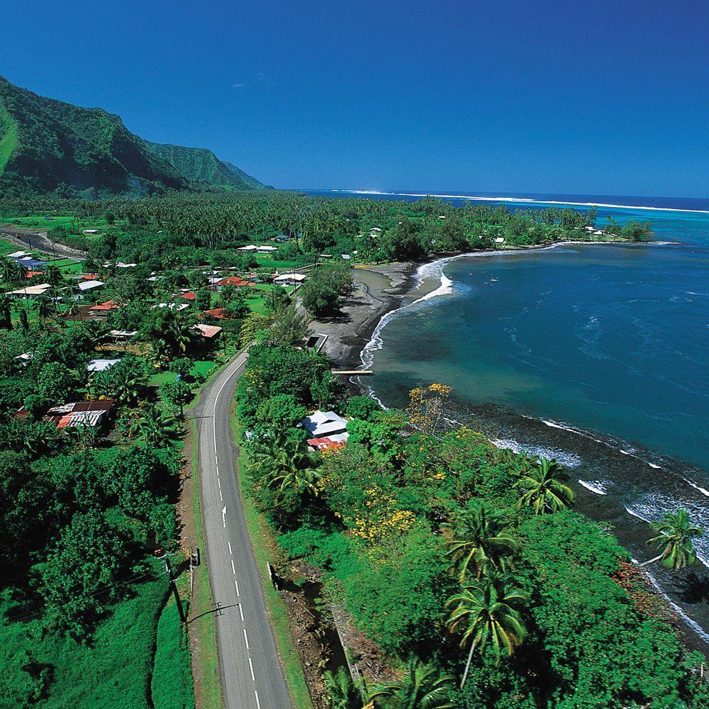 east-coast-coastal-road.jpg