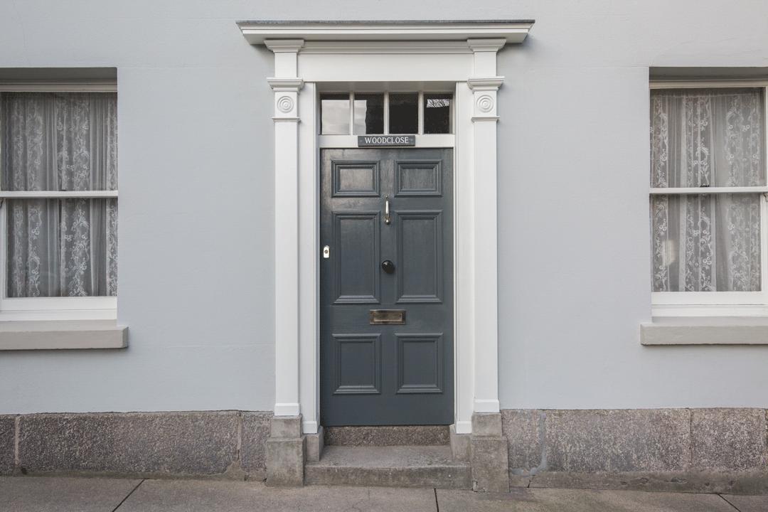 richard-halliday-georgian-townhouse-1.png