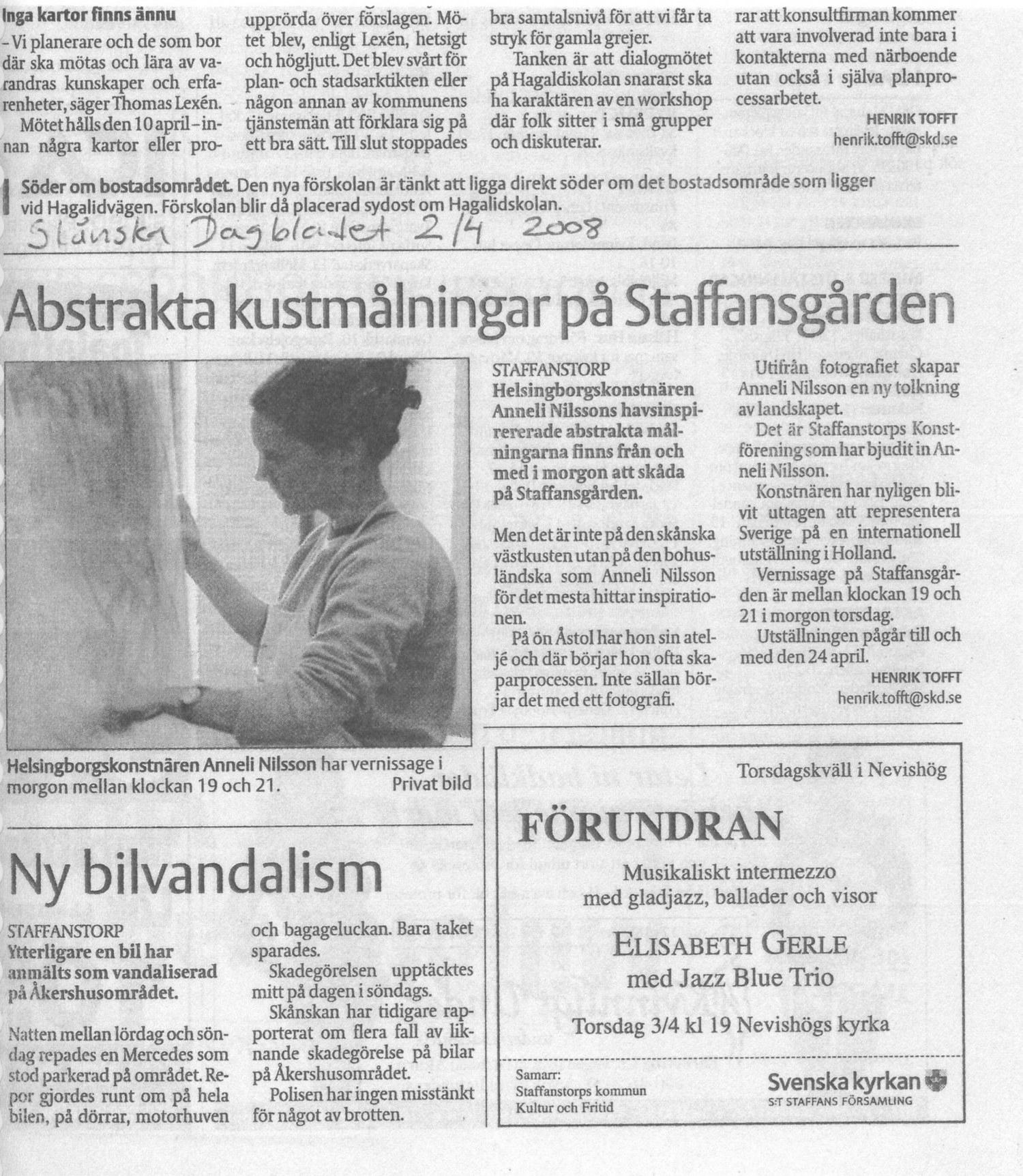 skanska dag 2-4 2008102.jpg