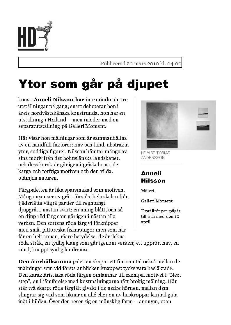 Anneli HD 20100320_Page_1.jpg