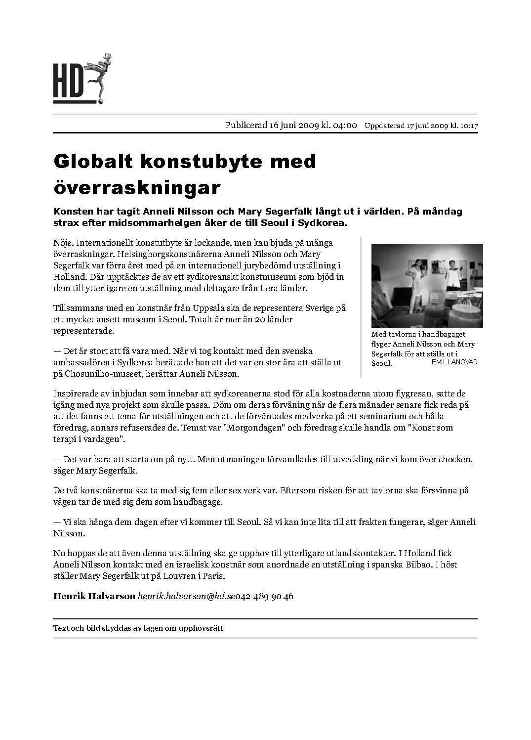 Globalt konstubyte med overraskningar - hd.se.jpg