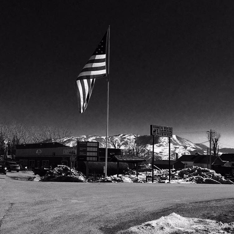 Colorado, 2014
