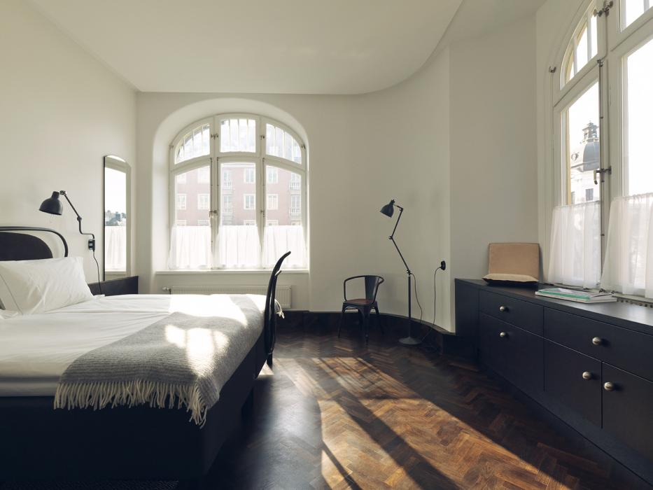 Hotel-Rooms-3.jpg