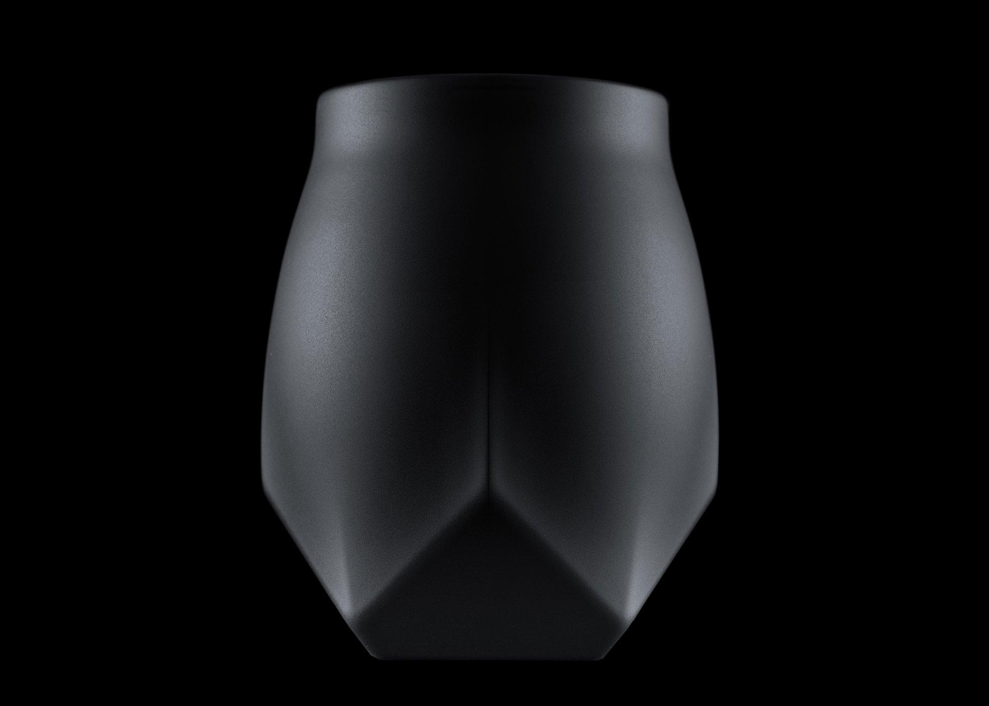 Norlan-Whisky-Glass-Black-Front.jpg