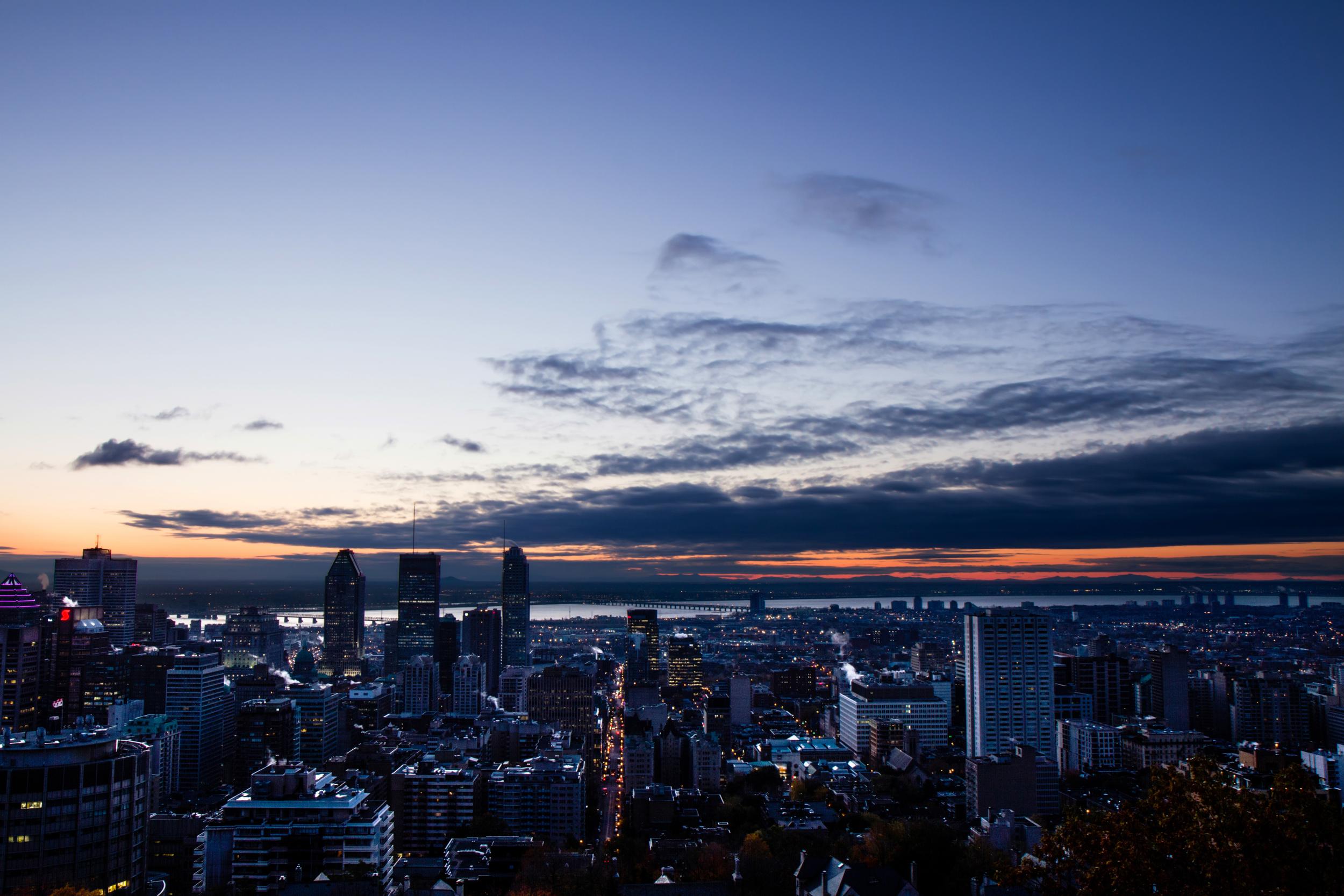 montreal-sunrise-bldgs-corrected.jpg