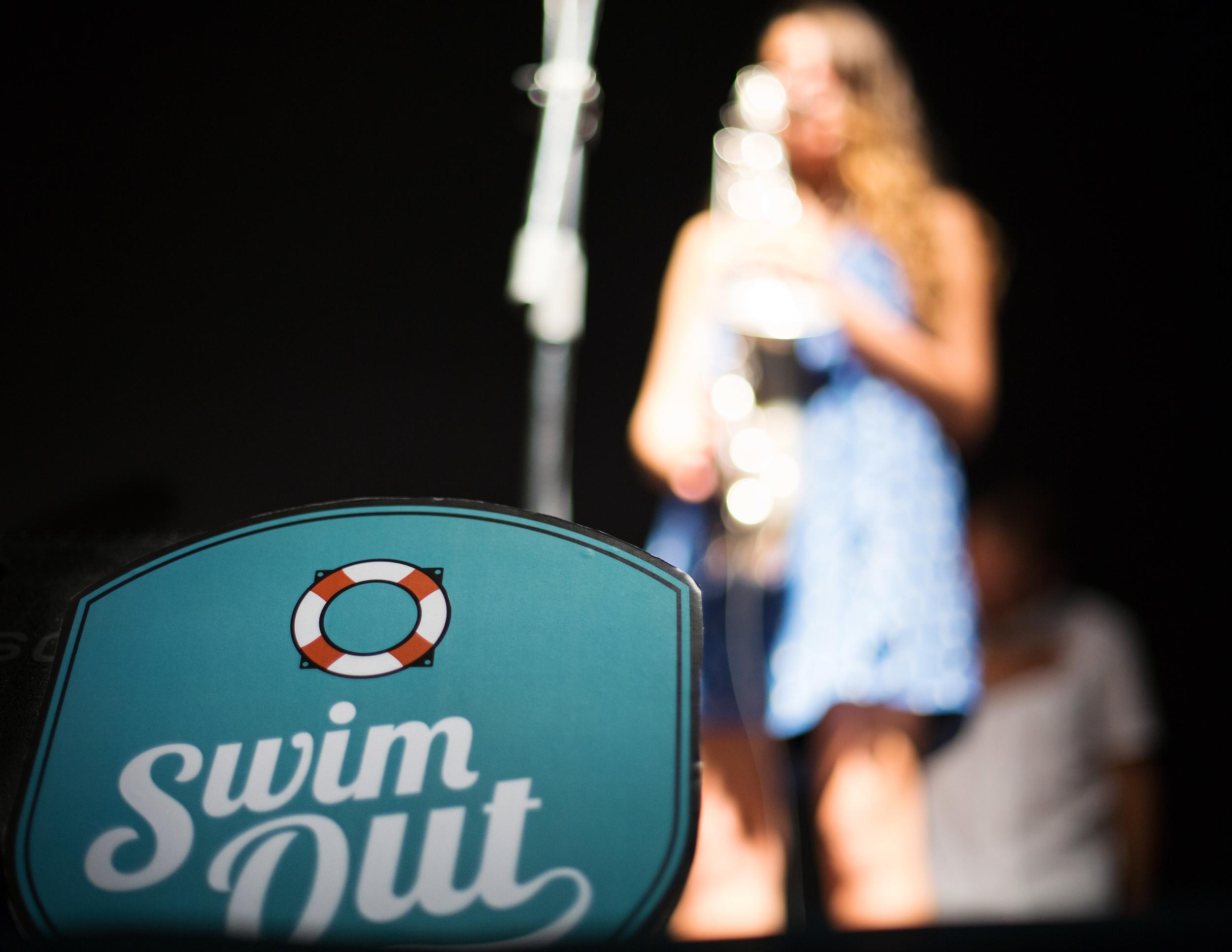 SwimOut14-16.jpg